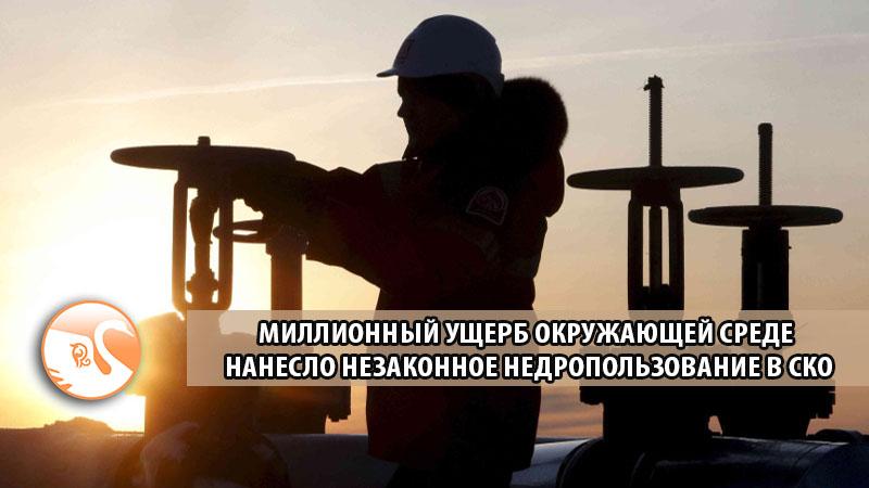 201210144857349a3728668i