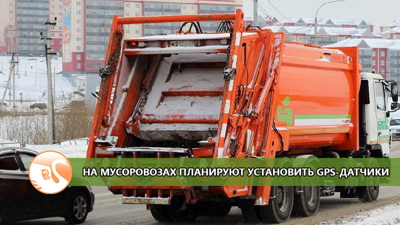201221111227448a3732263i