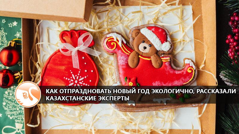photo_346368