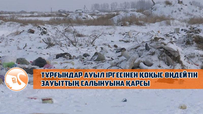 qoqys_ziytinaqarsylyq