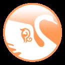 АЭОК лого