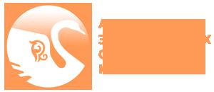 Logo_AEOK
