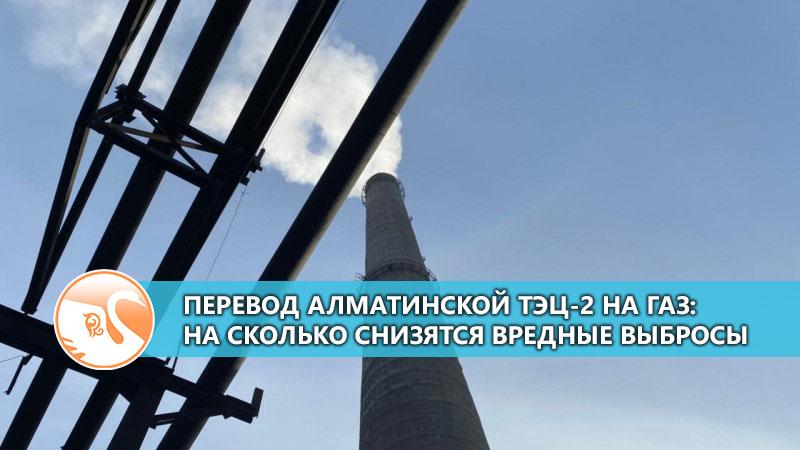 photo_350920