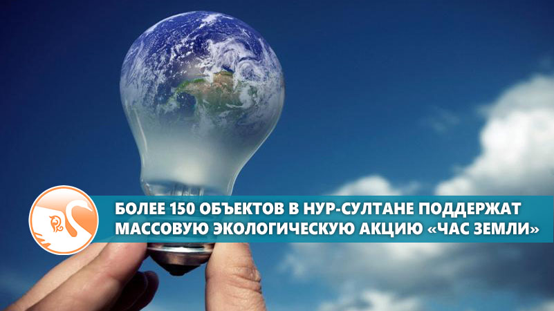 210326100637702e