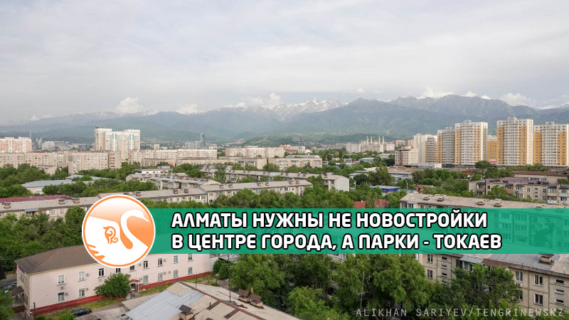 photo_355509